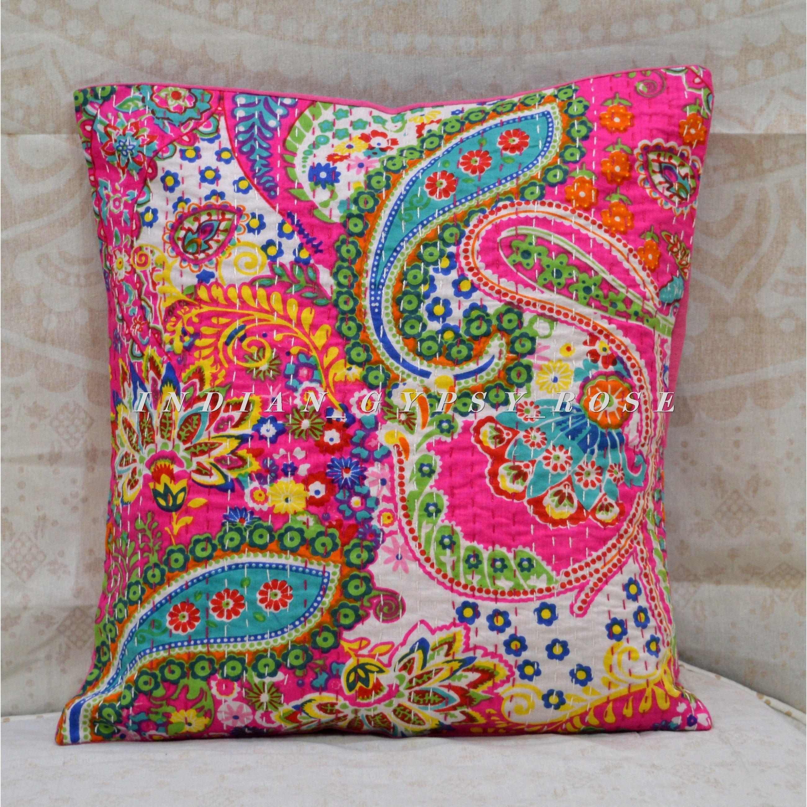 farmhouse pillow covers 20x20