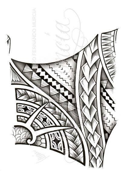 pin von furkan akg n auf maori tattoo pinterest tattoo ideen vorlagen und ideen. Black Bedroom Furniture Sets. Home Design Ideas