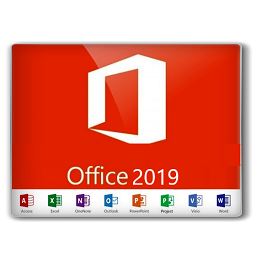 Image result for microsoft office 2019 professional plus windows retail key