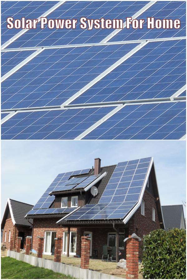 Searching For Solar Powered Energy Solar Solar Energy Information Renewable Solar
