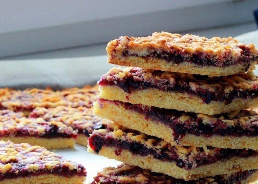 представляет венское печенье с вареньем рецепт с фото картинки обои интерьере