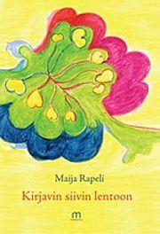 lataa / download KIRJAVIN SIIVIN LENTOON epub mobi fb2 pdf – E-kirjasto