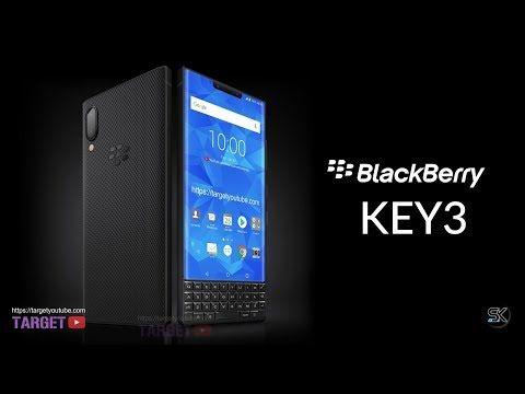 site de rencontre avec des épingles de Blackberry