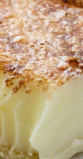 Pecan Pie Cake Cream Recepes Pumpkin Sugar