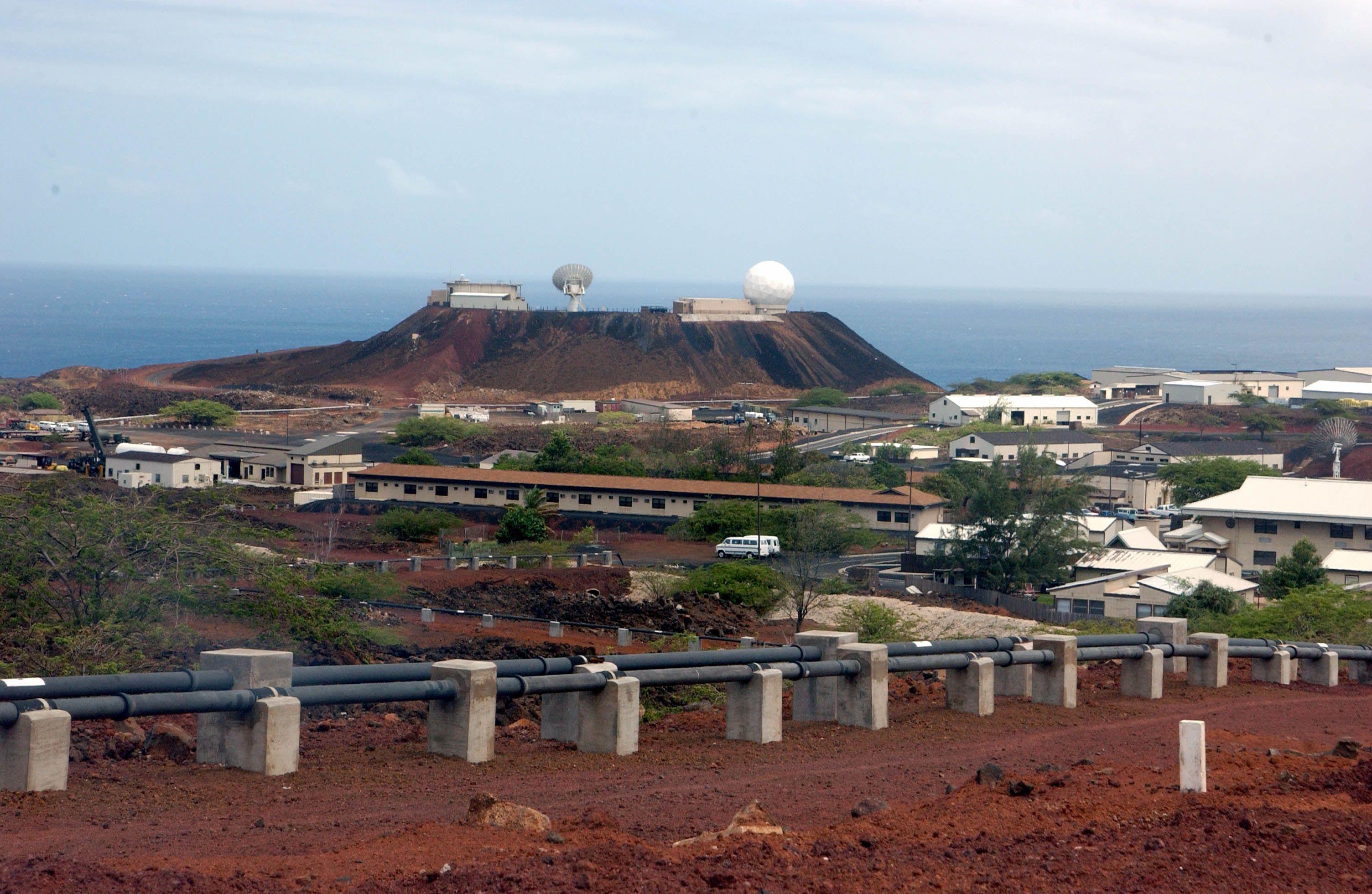 Cat Hill Ascension Island Ascension Pinterest - Ascension island google map