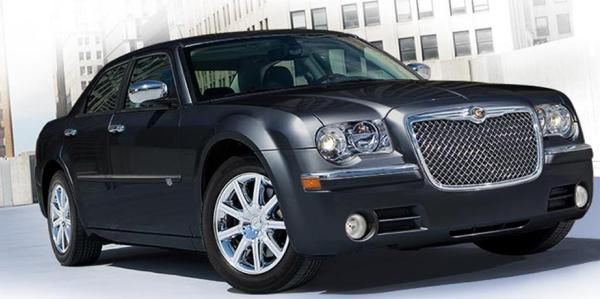 Worksheet. Sample Cars in Buffalo Car DealerNew Release Chrysler Buffalo Car