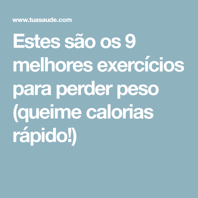 dançar faz perder peso