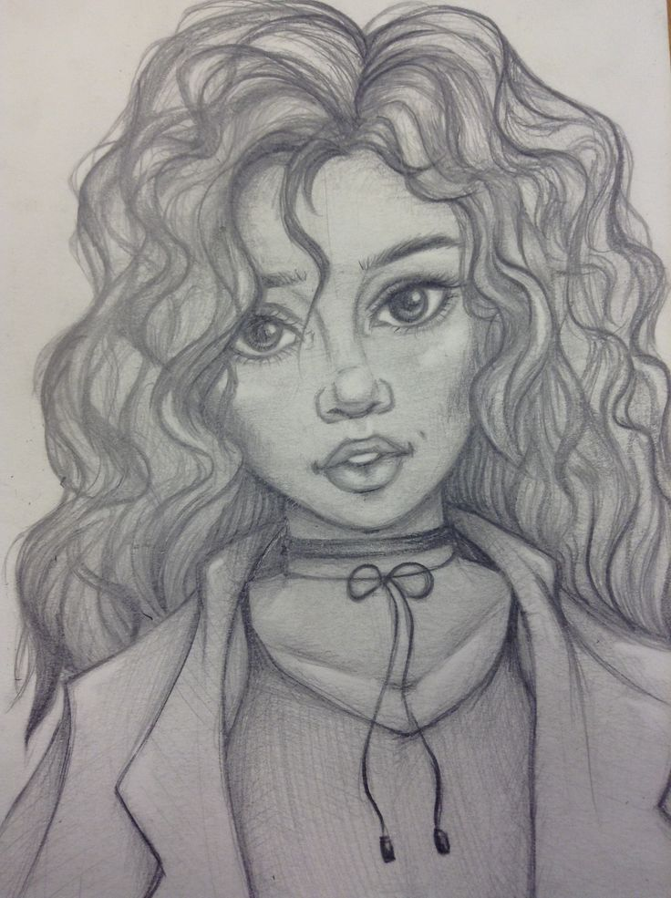 P I N T E R E S T: @amberkadlecik drawn by Amber Kadlecik ...