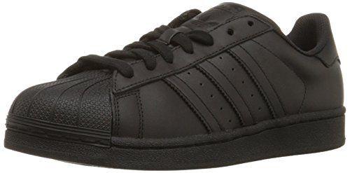Adidas Originals Superstar Foundation casual zapatilla encontrar hombres