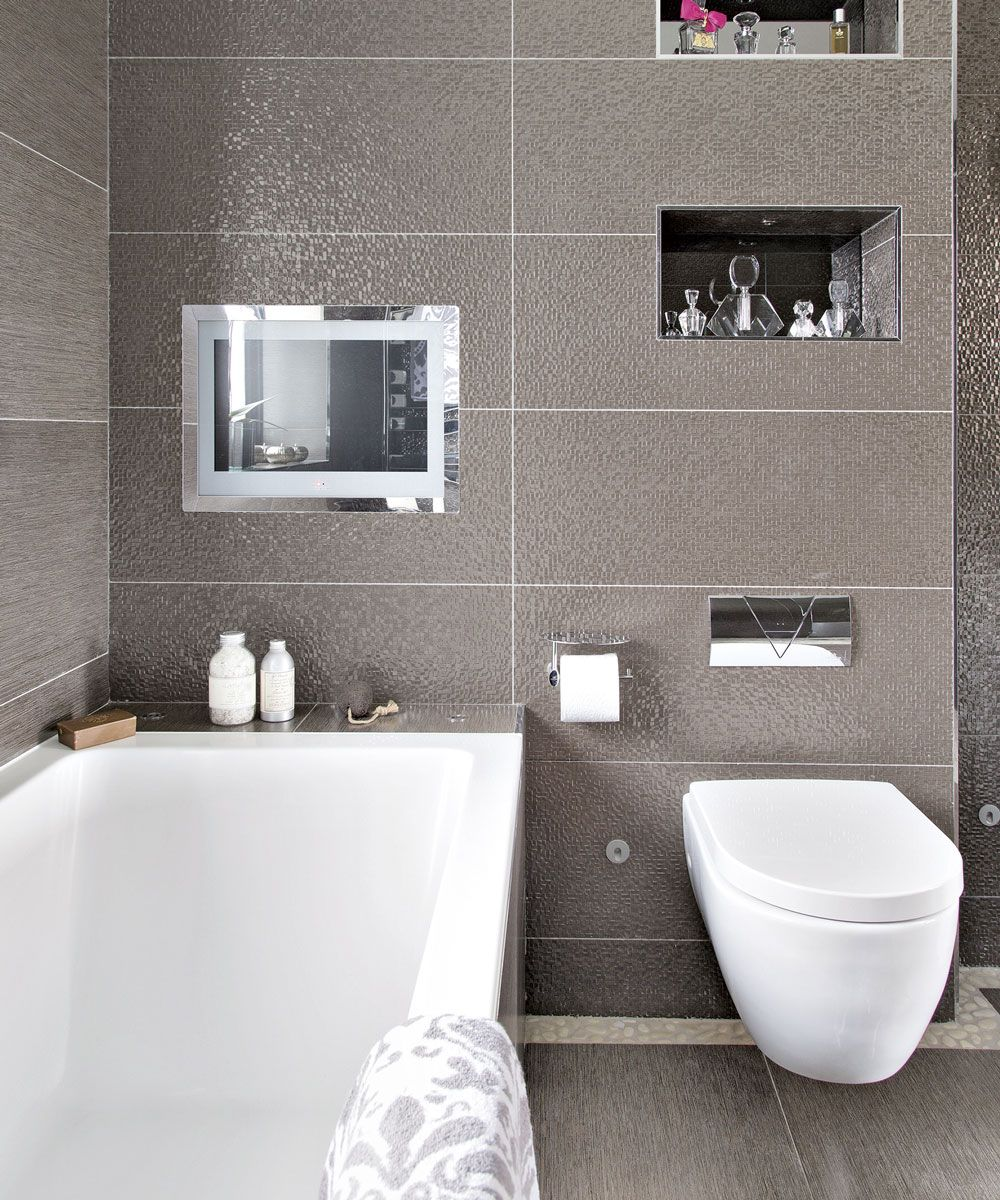 Design Ideas Of Your Modern Ensuite Bathrooms En Suite Bathroom Ideas Bathroom Ideas Uk Ensuite Bathroom Designs Bathroom Design