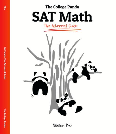Großartig College Mathematik Praxis Test Fotos - Gemischte Übungen ...