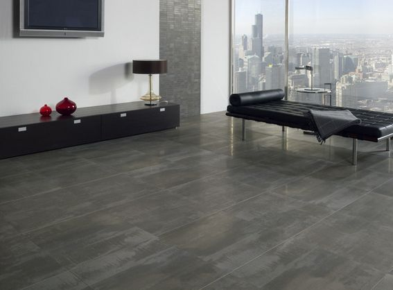 30 Floor Tile Designs For Every Corner Of Your Home  Grey Floor Custom Floor Tiles Design For Living Room Review