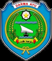 Makna logo kabupaten jember