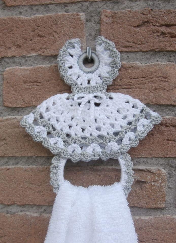knutsel-mam   crochet   Pinterest   Patrón de ganchillo, Ganchillo y ...