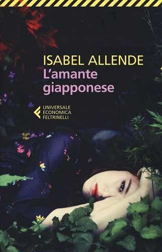 Prezzi e Sconti: #L' amante giapponese isabel allende  ad Euro 8.08 in #Libri #Libri