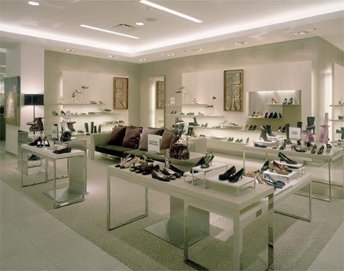 bucalossi office designs retail project office furniture design rh pinterest com