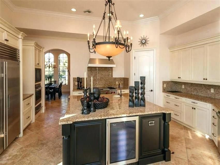 cream and dark wood kitchens dark wood kitchen kitchen cream wall cream kitchen cabinets on kitchen interior cabinets id=71523