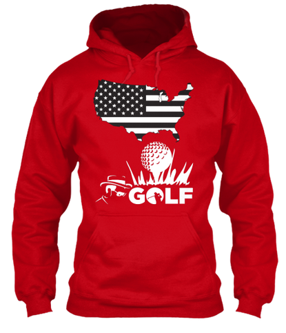 Limited Edition - Sports T-shirts https://teespring.com/Golf-Sports-006_copy