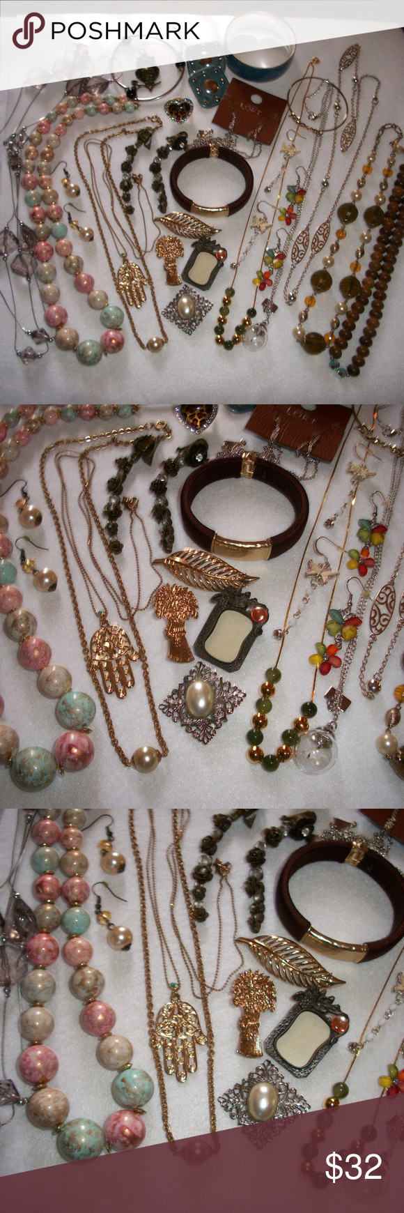36++ Where to sell used costume jewelry ideas in 2021