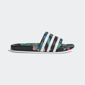 Adilette Slides Chaussures en 2019Claquettes Adidas, Sport Chaussures en 2019 Adidas slides, Sport