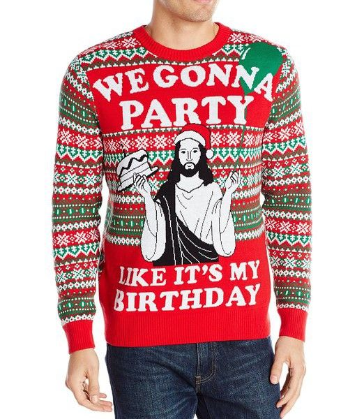 Ugly Christmas Shirts For Sale
