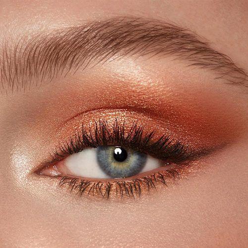 Dreamgasm - Luxury Palette - Rose Gold Eyeshadow | Charlotte Tilbury