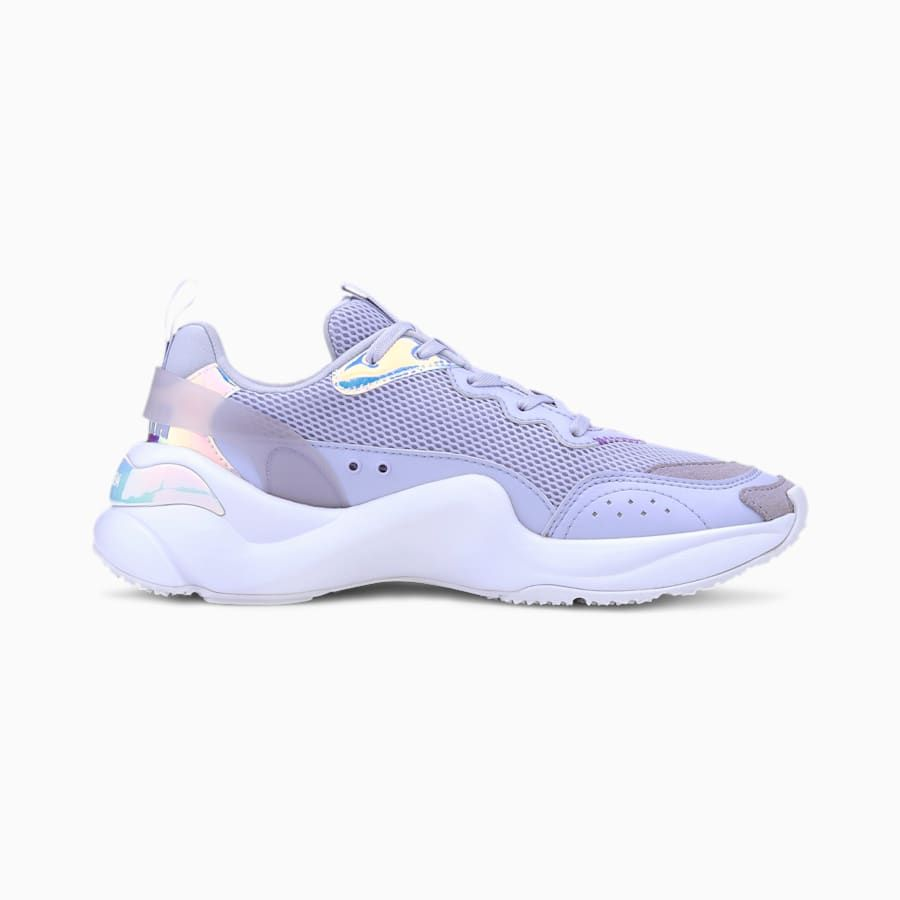 nike air max 270 taille 37.5