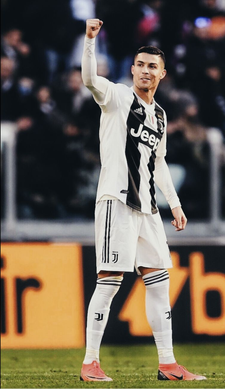 Ronaldo  CR7  89973febf96d1