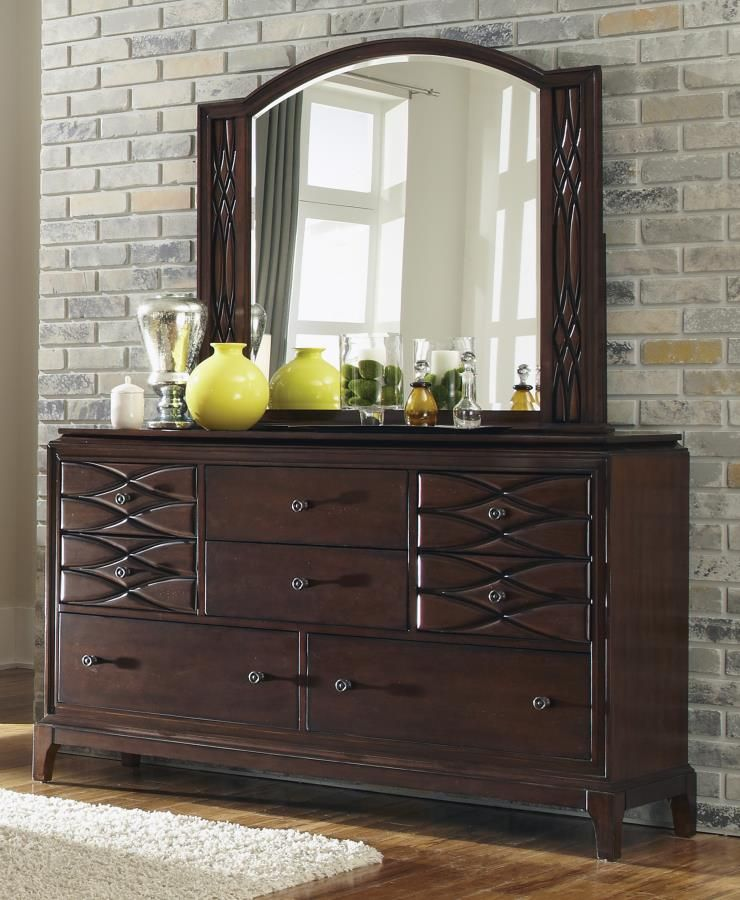 Bedroom Dressers Edmonton