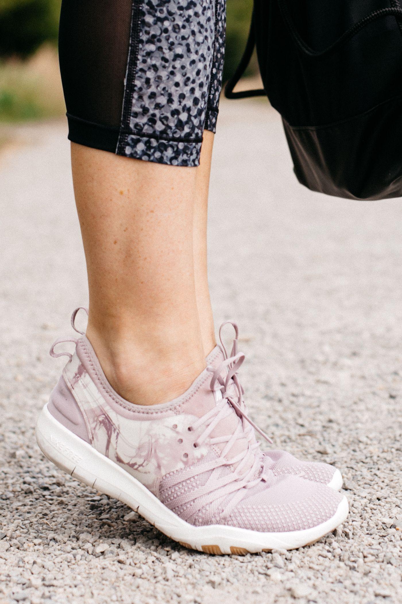 Editor S Pick Nike Free Tr7 Women S Training Shoe Love Daily Dose Womens Training Shoes Nike Free Training Shoes
