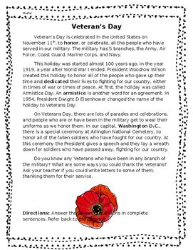 Pin on Veteran's Day