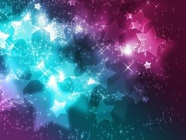 Download Abstract Colorful Stars Hd Desktop Wallpaper For Your Computer And Desktop Screens Cool Backgrounds Wallpapers Pretty Wallpapers Abstract Wallpaper