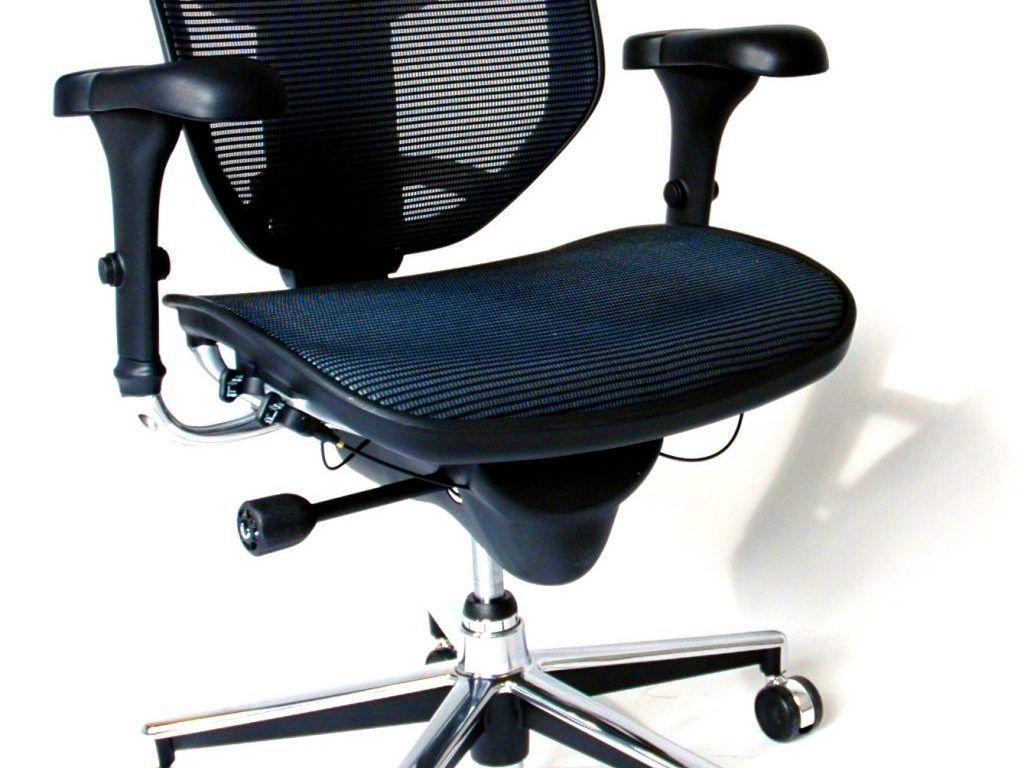 Madchen Rosa Schreibtischstuhl Teure Home Office Mobel Buromobel Stuhle Schreibtischstuhl Ohne Rollen Und Buero
