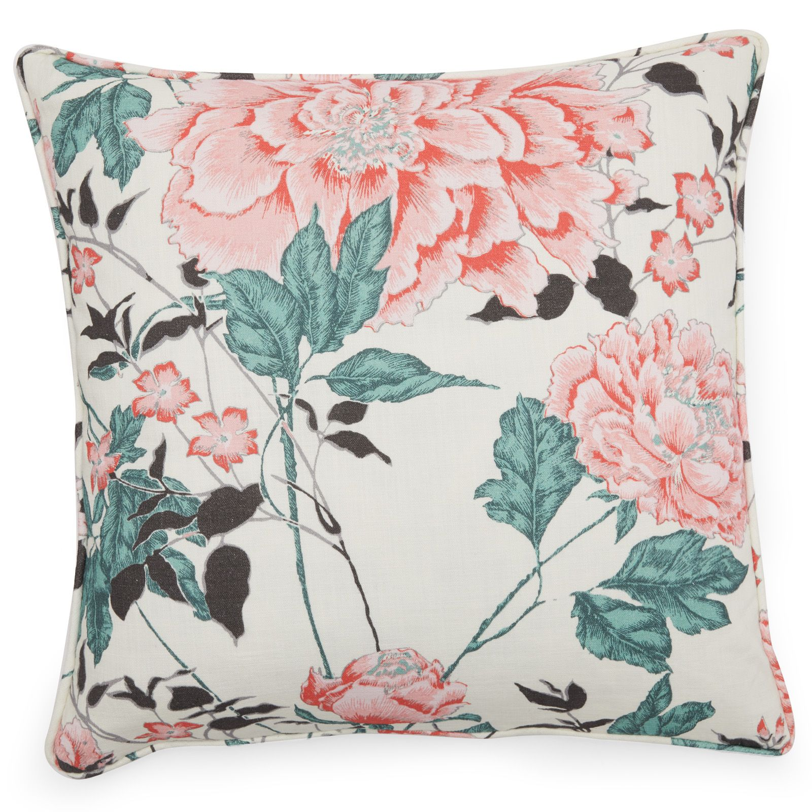 Home In 2020 Decorative Throw Pillows Decorative Throws Throw