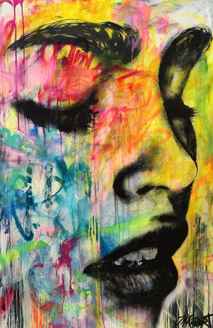 Peinture contemporaine et tableaux à acheter | Vente d'Oeuvres d'Art en Ligne