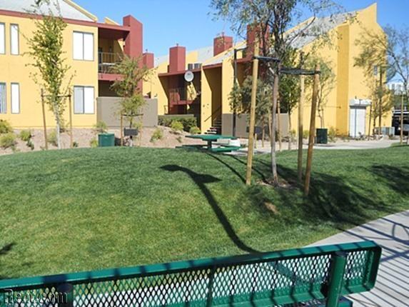 Aspen Meadows Apartments 3535 Cambridge Street Las Vegas Nv 89169 Rent Com Las Vegas Apartments Aspen Las Vegas