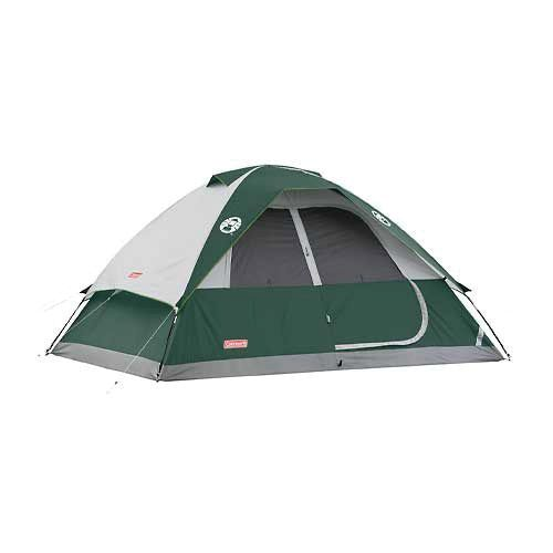 Coleman Oasis 6-Person Tent  sc 1 st  Pinterest & Coleman Oasis 6-Person Tent   Camping   Pinterest   Oasis and Tents