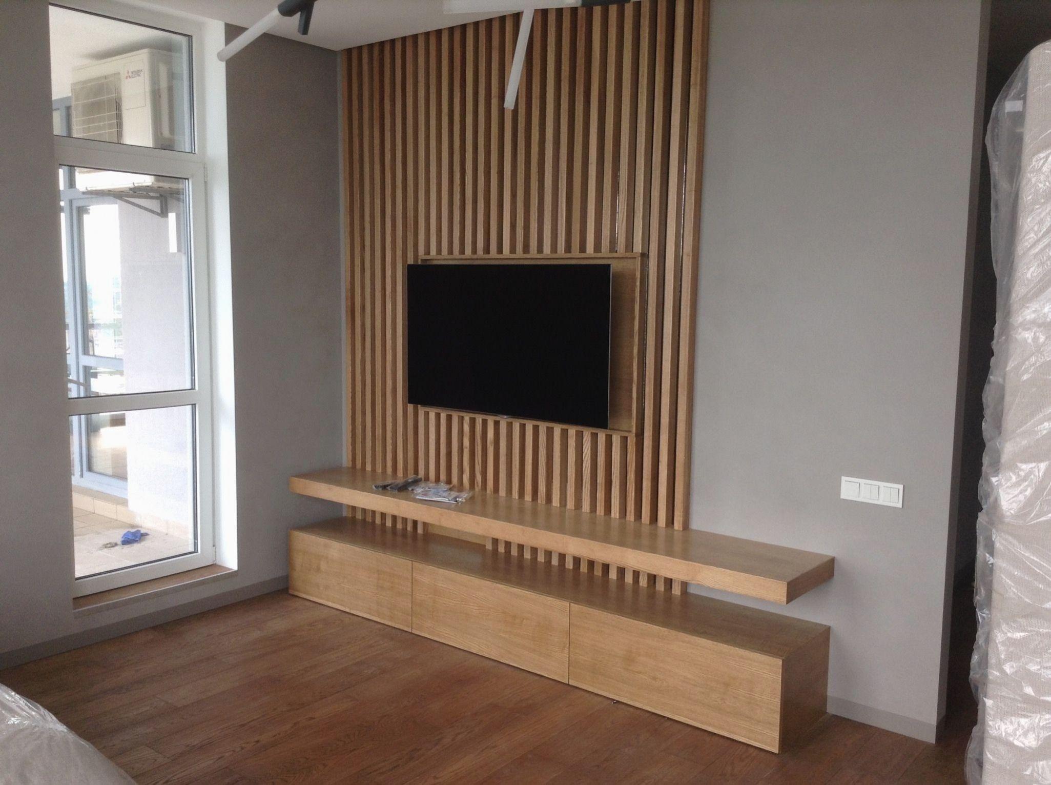 mur tv nel mur tv en bois nel tv