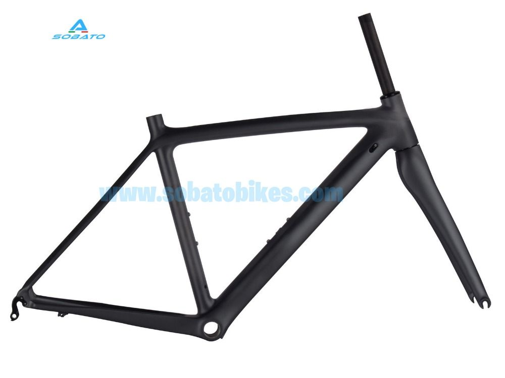 Hot Sale Japan carbon road bicycle frames,High Stiffness Racing ...