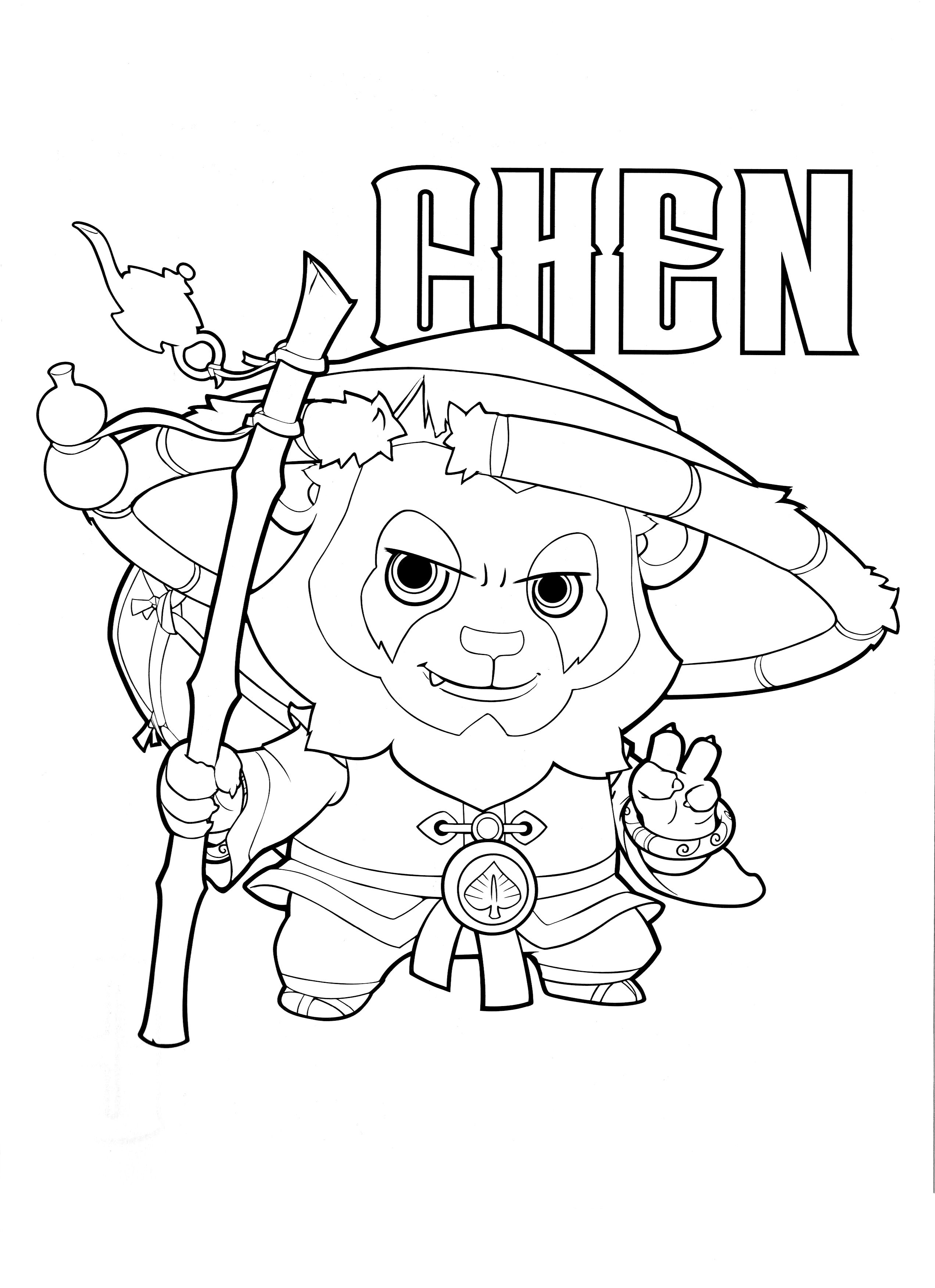 Have a Free Blizzard Coloring Book | Pinterest
