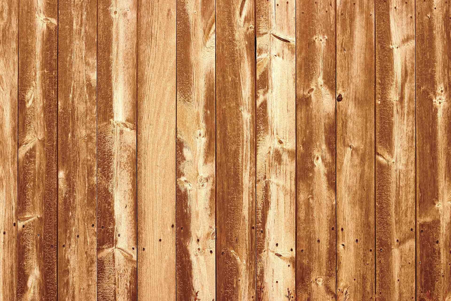 Barn Wood Texture barn wood | barn wood accent wall | barn wood arms | tempat untuk