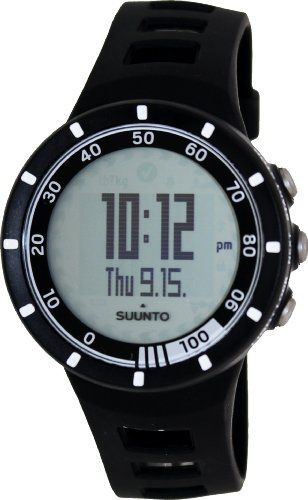 Timex Marathon Digital Grey Resin Mens Watch T5k769 You Can Find More Details By Visiting The Image Link Note It Is Affi Sport Watches Timex Watches For Men