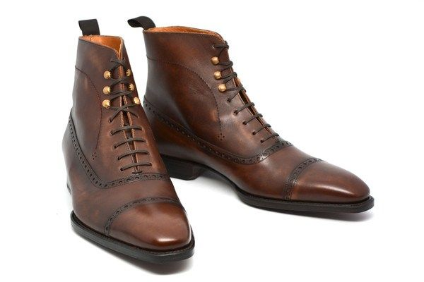florsheim shoes hombres bitterness meaning tagalog