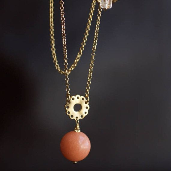b7f3fcf6df34 collar  collares originales  plata 925  Plata de ley y baño de Oro  joyeria  artesanal  ideas para regalar  hecho a mano  MAUA
