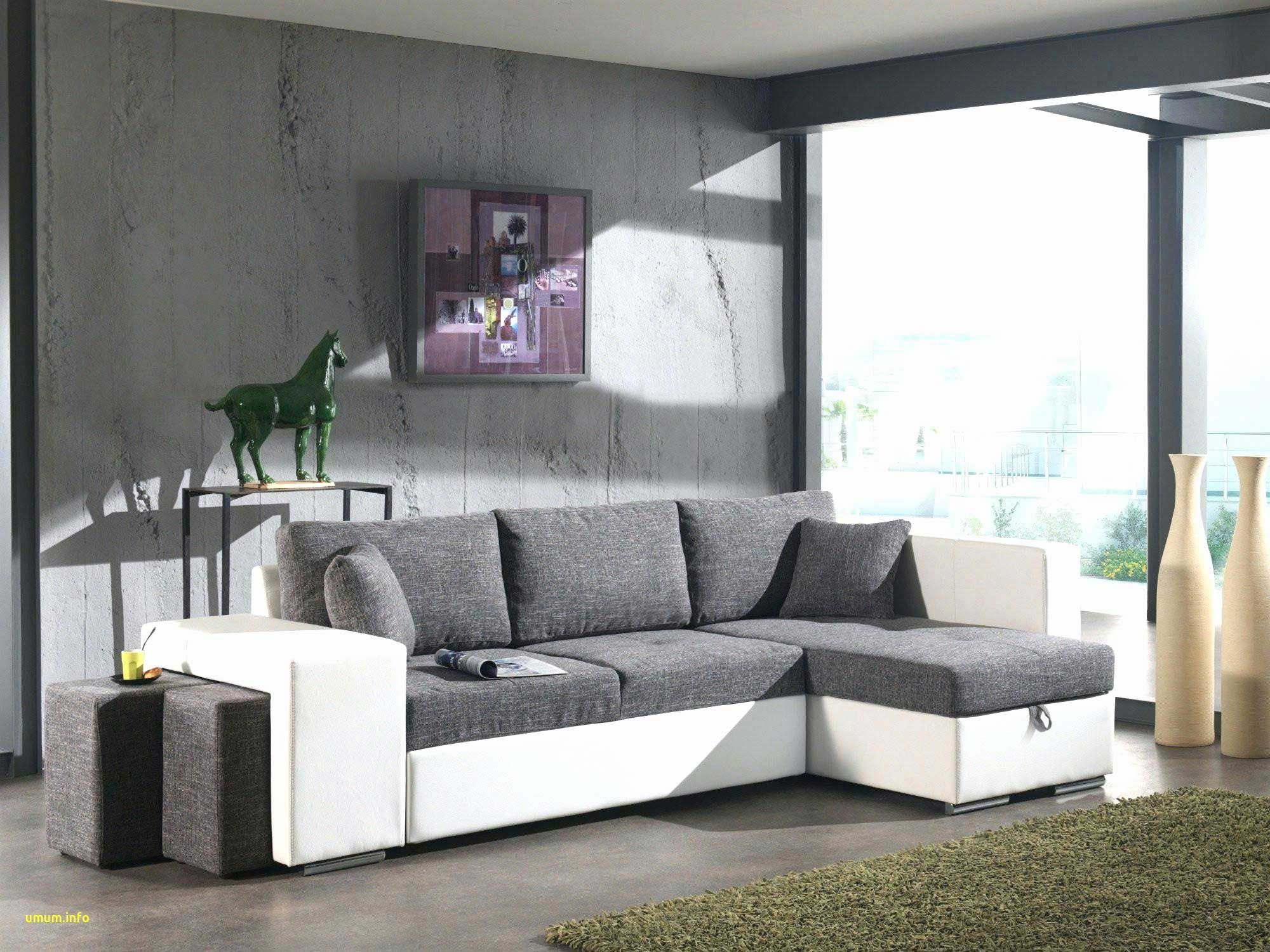 Canape Convertible Velours Nouveau Articles With Canape Relax Cuir
