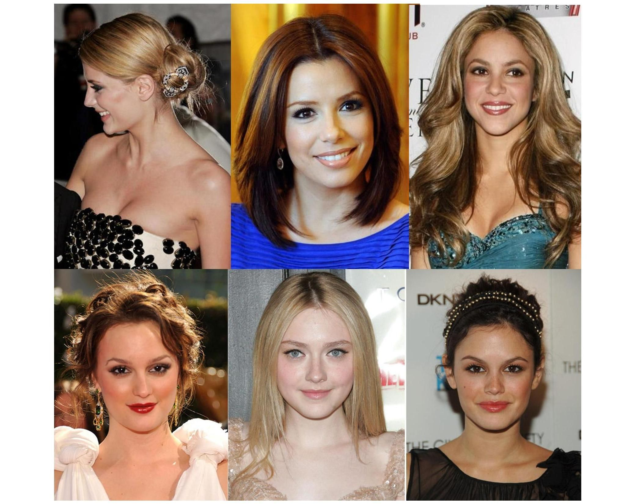 Prom prom hairstyles wedding u special occasion hairstyles