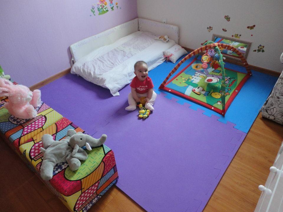 bem clean | Cuarto Joelito.. | Pinterest | Cuarto bebe, Decoraciones ...