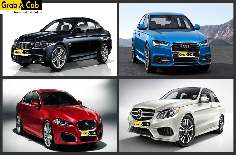 Car Rental Delhi Premium Luxury Car Rental Delhi Bmw Jaguar Audi Mercedes In 2020 Car Rental Company Best Car Rental Luxury Car Hire