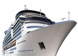 Just Cruisn Cruise Ship Recruitment And Employment Agency - Cruise ship recruitment agency