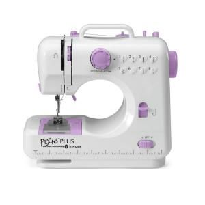 Singer Pixie Plus Crafting Machine-pixie-plus.hd at The Home Depot